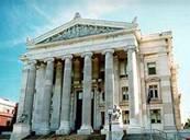 Speeding Ticket Lawyer Ct >> Connecticut Traffic Ticket Lawyer, List of Connecticut Courts, CT DUI Attorneys, Connecticut ...
