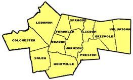 http://www.jud.ct.gov/directory/Maps/GA/21_Norwich.gif