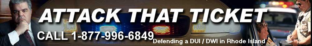 Fighting A Speeding Ticket >> Massachusetts Traffic Ticket Lawyer, MA DUI Attorneys ...