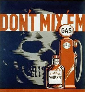 C:\Users\Michael\Desktop\300px-Don't_Mix_'Em_1937.jpg