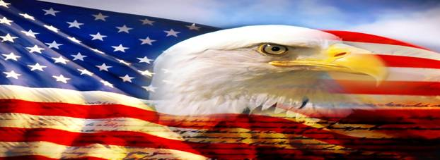 C:\Users\Michael\Desktop\bald_eagle_head_and_american_flag1.jpg
