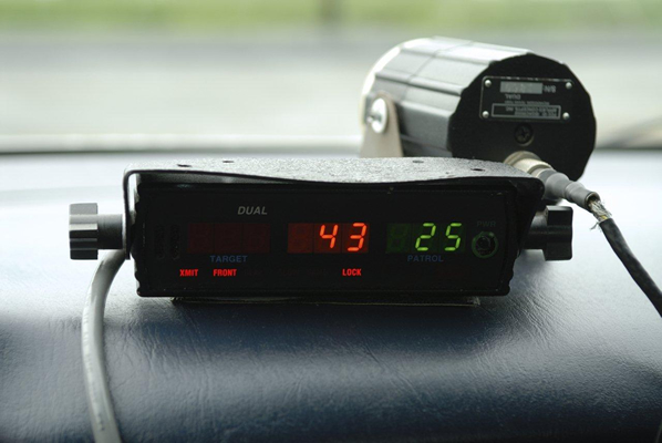 ... MA Traffic Courts, Suspended License, Reckless Driving, DMV Hearings: www.attackthatticket.com/MA/speeding_unit.html