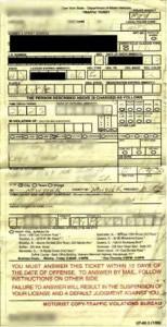 Traffic Ticket Nyc >> New York Traffic Ticket Lawyer Ny Speeding Ticket Lawyer New York