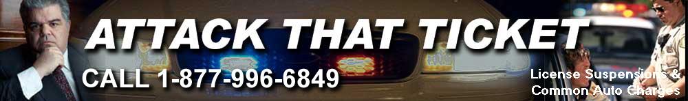 Speeding Ticket Lawyer Ct >> Rhode Island Traffic Ticket Lawyer, RI DUI Attorneys, Rhode Island Speeding Ticket, RI Traffic ...