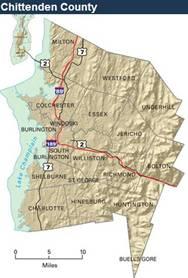 Chittenden County.jpg