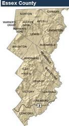 Essex County.jpg