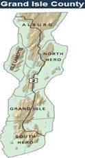 Grand Isle County.jpg
