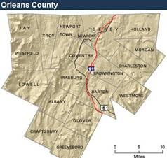 Orleans County.jpg